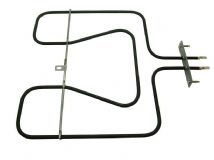 Genuine Aeg Oven & Cooker Grill Element 3970127019